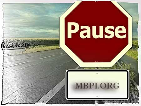 pause button for your andropause