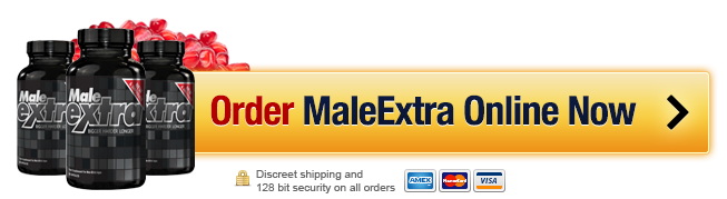 buy maleextra today