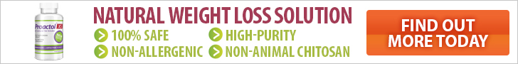 natural weight loss solution