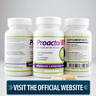 visit official proactol website