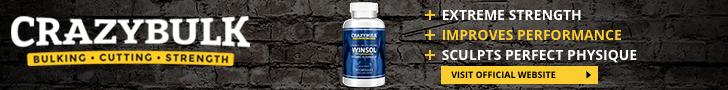 Order Winsol Now