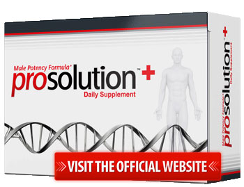 Prosolution Plus Official Website