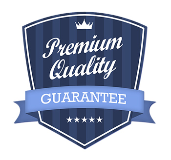 Progentra is all about its guarantees