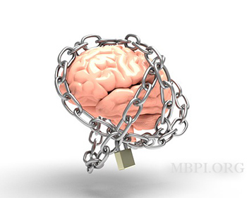 brain chain health