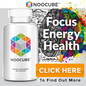 Buy Noocube Now!
