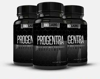 Progentra Male Enhancement