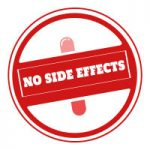 Side Effects Anadrole