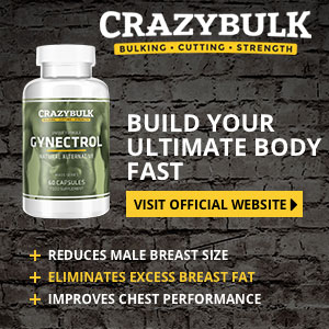 Buy Chest Fat Burner