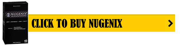 Click to Buy Nugenix