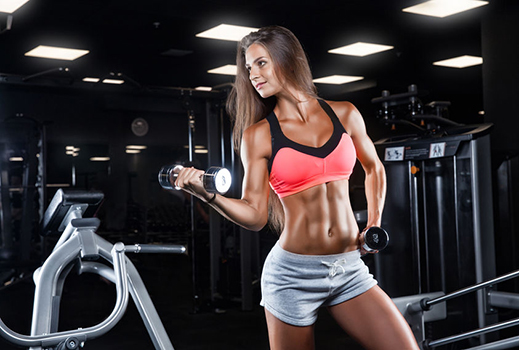 Clenbuterol Reviews and Results - Weight Loss On a Clen Cycle