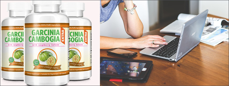Garcinia Cambogia Full Review