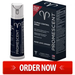 Promescent Order Now