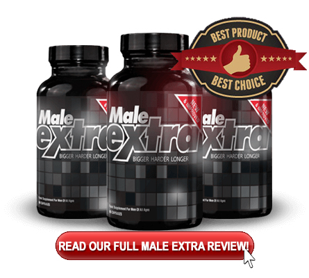 Read Full Male Extra Review