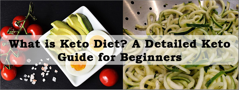 Keto DIet Full Review