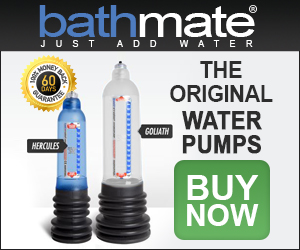 Buy Bathmate