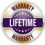 Bathmate Lifetime Varranty