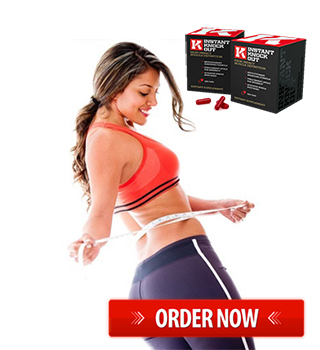 Buy Instant Knockout Fat Burner