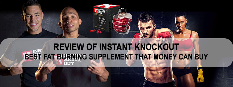 Instant Knockout Full Review